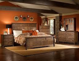 elegant rustic furniture. delighful elegant image of cool western bedroom furniture on elegant rustic furniture o