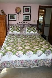 Small Picture 62 best garden twist quilt images on Pinterest Twists Quilting