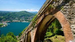 Reisetipps Como: 2021 das Beste in Como entdecken