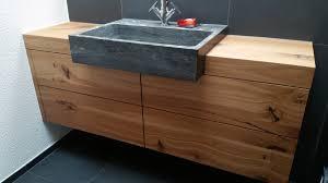 Rüegg Schreinerei Bad Badezimmermöbel Nasszelle Waschtische Dusche