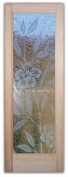 370 etched glass ideas glass glass