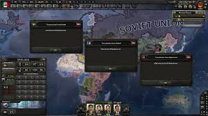 November 16, 2018august 7, 2017 by emma. The Unholy Alliance Hoi4