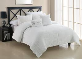 white bedding sets queen fancy for home design ideas with white bedding sets queen