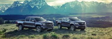 2018 chevrolet silverado centennial edition. unique 2018 2018 chevy silverado and colorado centennial edition intended chevrolet