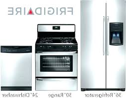 top rated appliances. Wonderful Top Top Rated Kitchen Appliances Best Appliance Brands  Stoves In Top Rated Appliances S