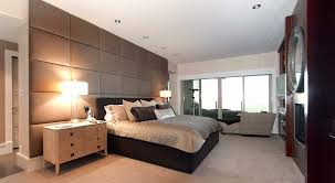 simple master bedroom ideas. Colors For Master Bedroom And Bathroom Awesome Smart Ideas About Luxury Bedrooms Simple E