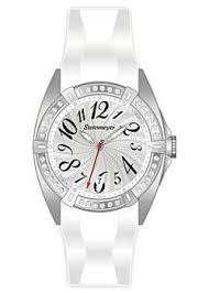 <b>Часы Steinmeyer S801</b>.<b>13.23</b> - купить женские наручные <b>часы</b> в ...