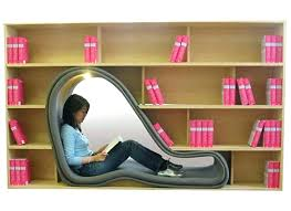 decoration teenage chairs for bedrooms stylish hanging bubble chair on stand design ideas with regard