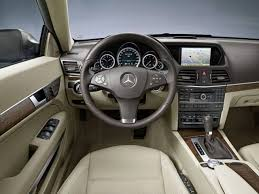 mercedes-benz-e-class-coupe-official-interior-img_15   It's your ...