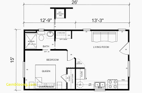 floor plan symbols bedroom. Shelf Ideas For Small Bedroom Unique House Design Gallery Lovely Floor  Plan Symbols Home Plans Floor Plan Symbols Bedroom