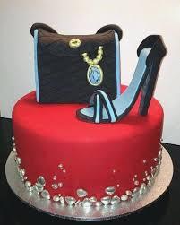 Womens 50th Birthday Cake Ideas Amazingbirthdaycakecf