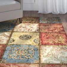 area rugs phoenix area rugs phoenix