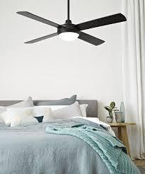 lighting for bedrooms ceiling. bedroom ceiling fans lighting for bedrooms