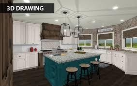 Kitchen Remodeling Schaumburg Il Exterior Remodelling Cool Inspiration Design