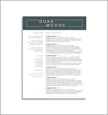 Microsoft Publisher Cookbook Template Publisher Book Templates Free Download Luxury Collection