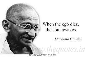 Αποτέλεσμα εικόνας για pictures of ego and soul