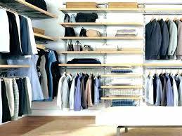 diy wardrobe closet plans walk in wardrobe fittings wardrobes walk in wardrobe building a walk in closet building a how to build a freestanding wardrobe