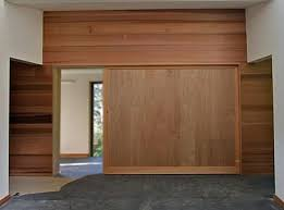 image info double sliding doors door revit family ft x 9 wood large room divider with