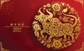 Free download hd or 4k use all videos for free for your projects. Chinese New Year 2021 Images Wallpaper Pictures Happy Bull 2021
