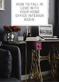 don39t love homeoffice. Don\u0027t Forget The Floor! Don39t Love Homeoffice