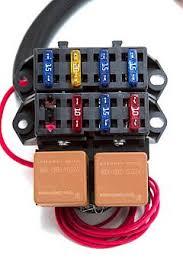 1997 2002 ls1 5 7l psi standalone wiring harness w t56 trans 97 02 ls1 w t56 standalone wiring harness dbc
