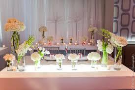 Bride Groom Table Decoration Similiar Bride And Groom Table Keywords