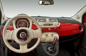 fiat 500l interior automatic. inside the fiat 500 automatic climate control 500l interior t