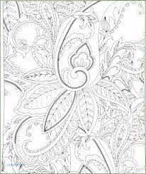 4 Nieuw Kleurplaten Van Verjaardag 48135 Kayra Examples