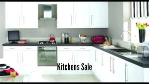 kitchen cabinet wall units large size of to refinish kitchen cabinets kitchen base cabinets kitchen wall