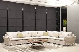 alibaba furniture. perfect furniture alibaba furniture arab style sofa set designs and prices for