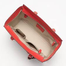 ... Medium Red Satchels BIZ Coach Legacy Candace Carryall 19890!