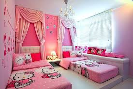 decorating the master bedroom. Bedroom Decoration Hello Kitty For Grown Up Girls Master Decorating Pictures The C