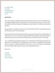 increment letter template paid in full letter template collection