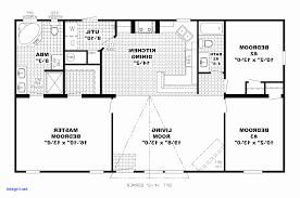 open floor plan homes. Home Plans Open Floor Plan Inspirational 4 Bedroom House Lovely Ranch Homes