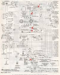 1976 dodge truck wiring diagram 1976 image wiring ignition problem no spark dodge ram ramcharger cummins jeep on 1976 dodge truck wiring diagram