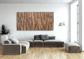 pallet slats wood panel wall whale decor softball diy distressed pallet slats wood panel wall whale decor softball diy distressed
