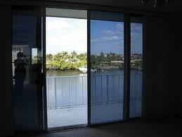 patio door window tint tinted sliding glass door dcwriterdawn
