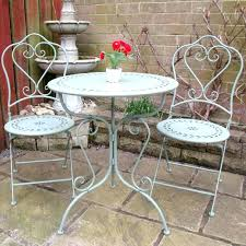 latest argos bistro table with argos bistro table patio tables and chairs argos home outdoor
