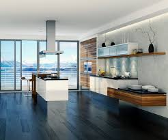 cool kitchen floor paint ideas with update your home flooring with ideas of painted wood floors