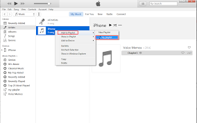 How To Transfer Music From Iphone To Computer The Crazy