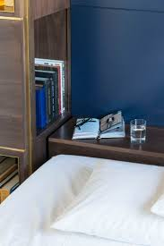 19 best Amuneal Murphy Bed images on Pinterest | Fold up beds ...