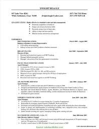 Valuable Telecom Sales Resume Sample Resume For Sales Executive In
