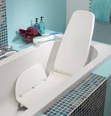 bath lifts for the elderly disabled manage at home bathroom aids bathroom aids for elderly