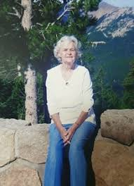 Newcomer Family Obituaries - Marta Helen Dwyer 1933 - 2018 ...