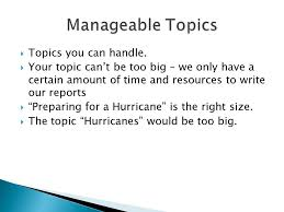 interesting topics for a presentation i need a topic what topics are interesting to talk about for 1 minutes