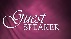 guest speakers clipart. clip arts related to : guest speaker clipart 47274 speakers t