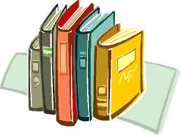 """Résultat de recherche d'images pour """"image bibliotheque"""""""
