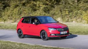 Skoda Fabia Colour Chart Skoda Fabia Review And Buying Guide Best Deals And Prices