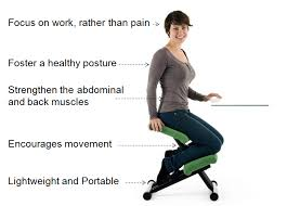 proper office chair the answer ergonomics avkcqbc
