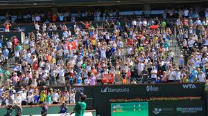 Indian Wells Seating Chart Stadium 1 2020 Series Packages Renewal Indian Wells